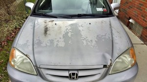 20151227 - ugly car