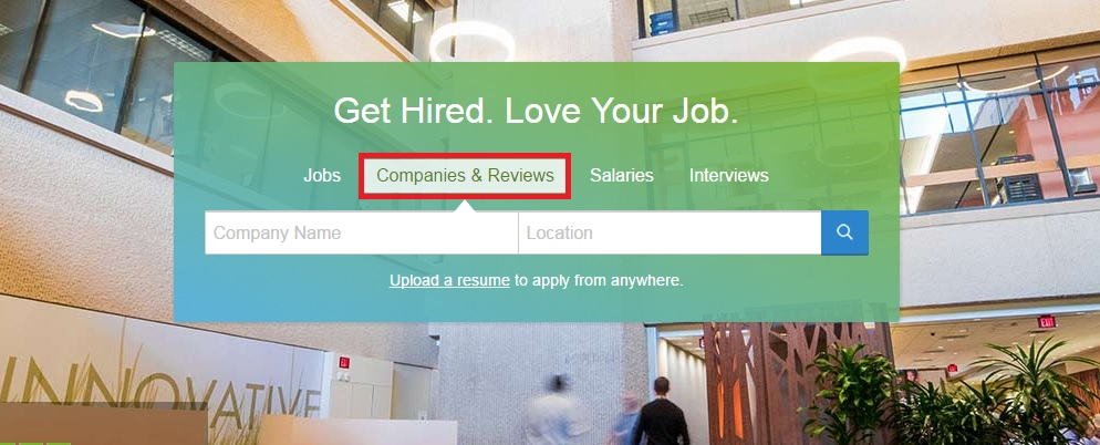 getting paid enough at work - glassdoor by company
