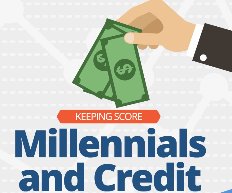 20160329 - millennials are in serious financial trouble