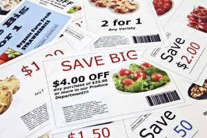 20160512 - couponing