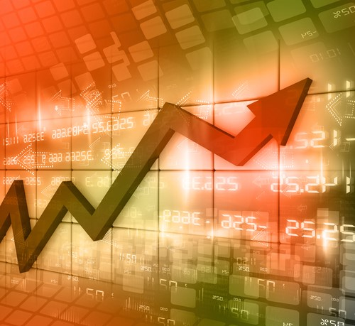 20160822 - ez trader stock market