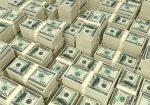 become a billionaire money