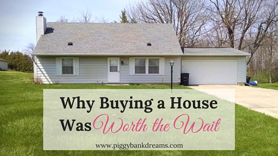 Why-Buying-a-House-Was