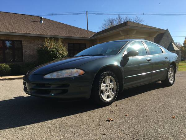Sell Your Car For More Money - 2
