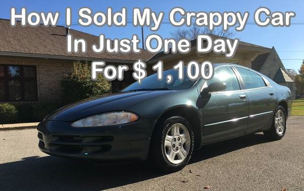 20161114-how-i-sold-my-crappy-car-in-just-one-day-pin