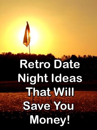 20161123-retro-date-night-ideas