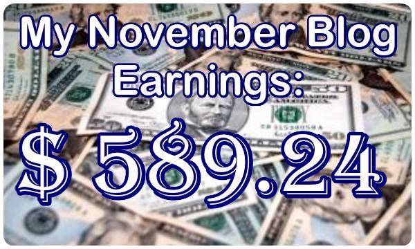 20161204-my-november-blog-earnings