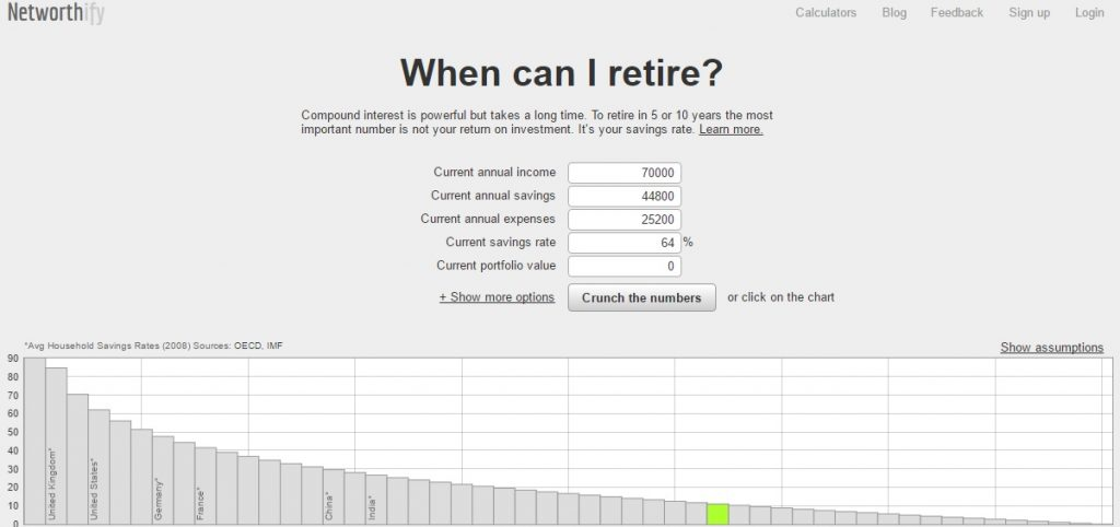 20161204-retire-extremely-early-chart