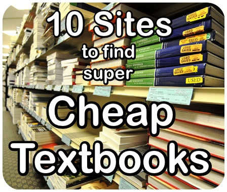Inexpensive essay textbooks