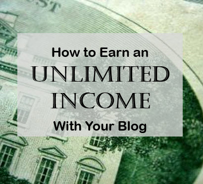 unlimited income