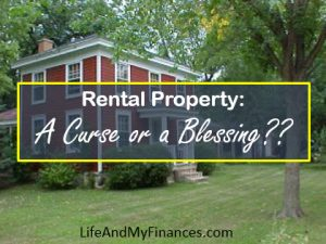 are rental properties a smart investment