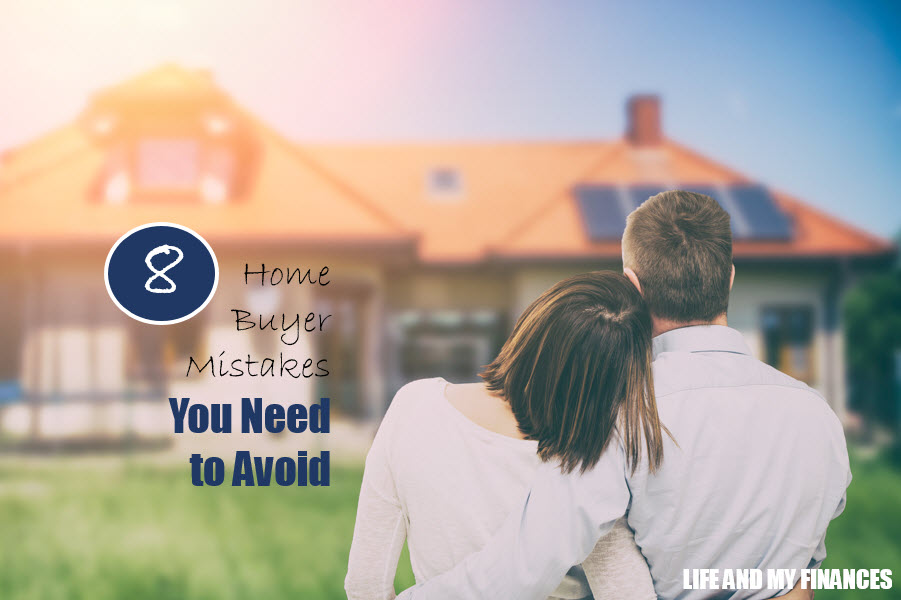 How To Avoid Buying A Property You Can T Afford