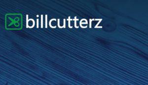 BillCutterz
