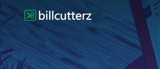 save money on your monthly bills - billcutterz
