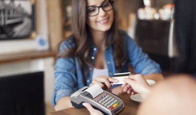 make your business credit card work for you