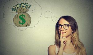 whole life insurance sucks - loans