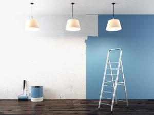 what type of insurance should you carry as a painter
