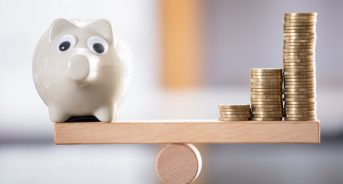 Is An Emergency Fund or Sinking Funds Better For Your Finances?