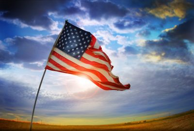 home buying process for veterans