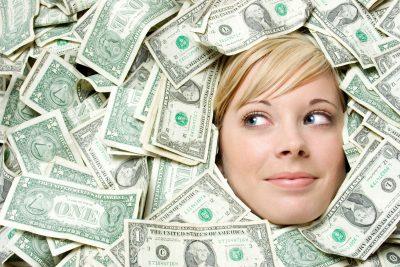 need more than $1,000 in savings