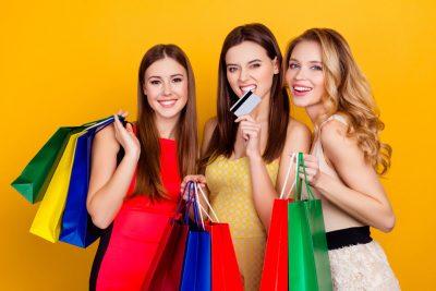 curb bad spending habits
