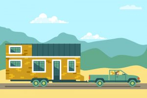 before you buy a tiny house