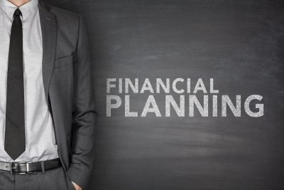 stop listening to personal finance gurus