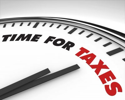 tax tips to get your best return