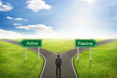 build multiple income streams
