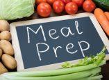 Cheap Meal Prep Ideas: Eat Like a King for Pennies on the Dollar