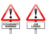8 Ways to Protect Yourself From Redundancy