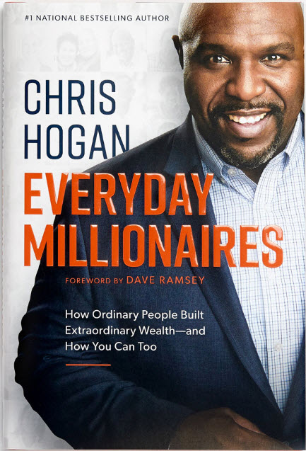 everyday millionaires book review