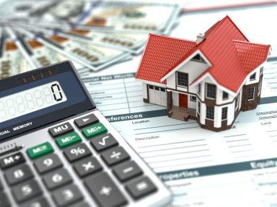 mortgage notes for sale