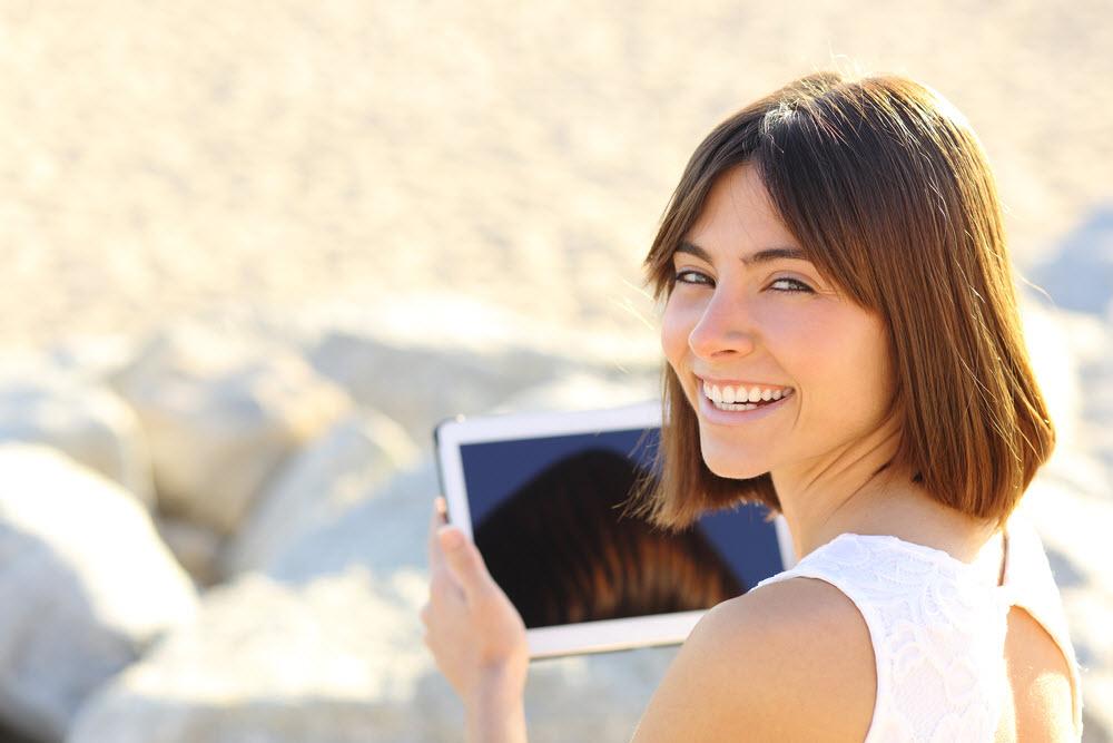 17 Legitimate Ways to Make Money Online