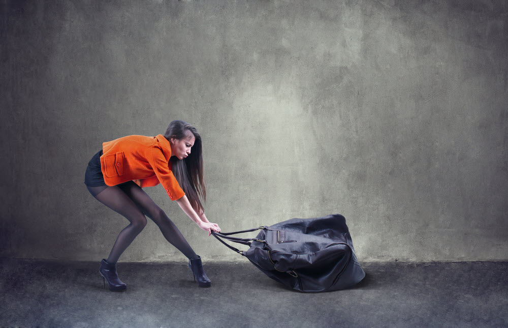 Impulse Buying: 11 Steps to Stop Yourself From Spending