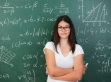 Investing In College: Is Going Back to School Worth It?