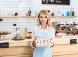 The Fundamentals of Smart Small Business Ownership
