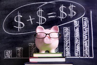 creating a spending plan