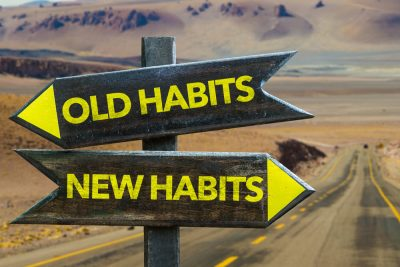financial consequences of bad habits