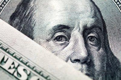 iban wallet - invest money