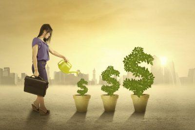 transform your finances