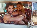 Living in a Car to Save Money: Would YOU Do It??