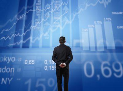 online share broker