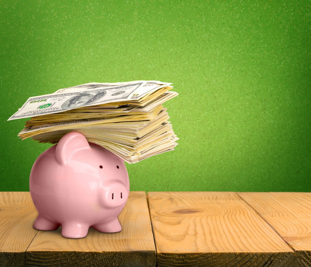 How to Simplify Your Finances: Save Time and Reduce Stress!