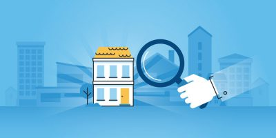 what to look for in your house search