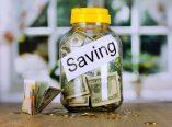 8 Fun Ways to Save Money