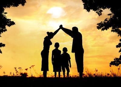 financial advice for parents