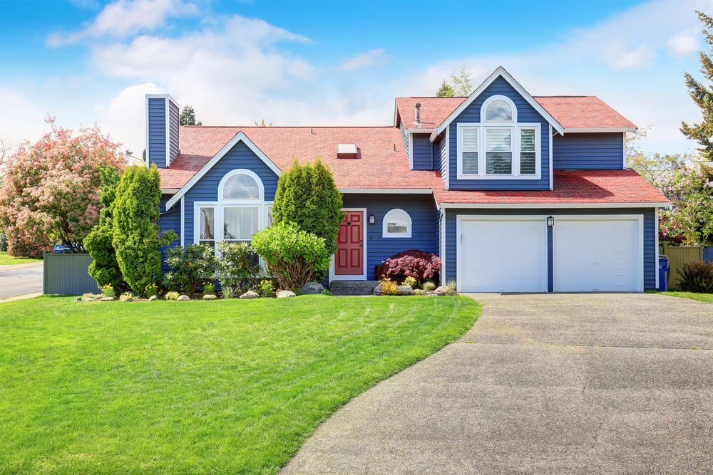 How to Sell Your Home For More: Adding Value Like a Pro