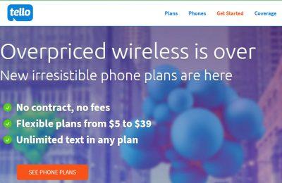 cheap mobile contract deals