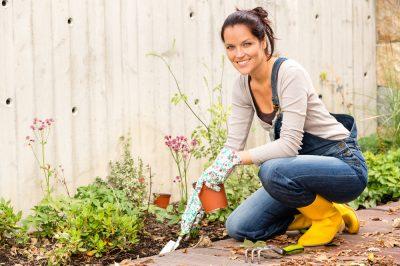 best tips for frugal living